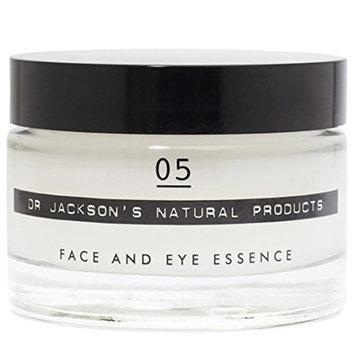 Dr Jackson's - Natural 05 Face + Eye Essence (1.69 oz / 50 ml)