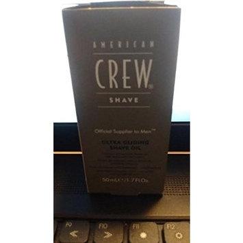 American Crew American Crew Essential Shave Oil, 1.7 oz