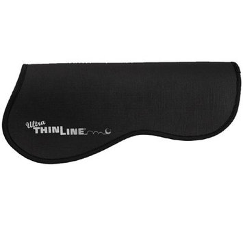 ThinLine Pony Ultra Untrimmed English Half Pad