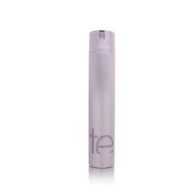 Texture Expert Infinium Hairspray #2 11oz by L'Oreal Paris