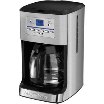 Russell Hobbs Applica Fw 12c Coffee Maker - Cm3000s