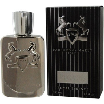 Parfums de Marly Pegasus Men's Edp Spray, 4.2 Ounce