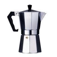 Laroma Supreme Espresso Maker