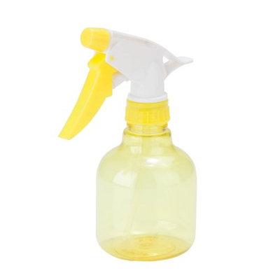 Honey Can Do Spray Bottle