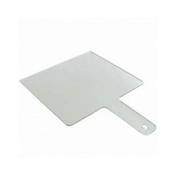 Soft 'N Style Unbreakable Mirror