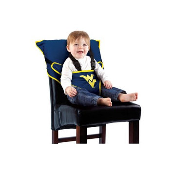 Cozy Cover Easy Seat - West Virginia