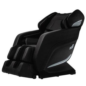 Apex AP-Pro Regal Massage Chair, Black