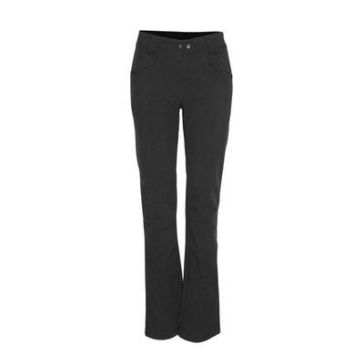 CKX Regular Women Escape Pants