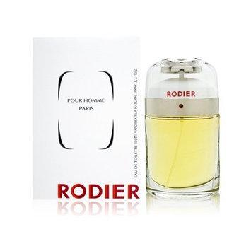 Rodier Pour Homme Paris 3.3 Edt