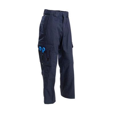 SixKa Emergency Medical Service Navy Pants