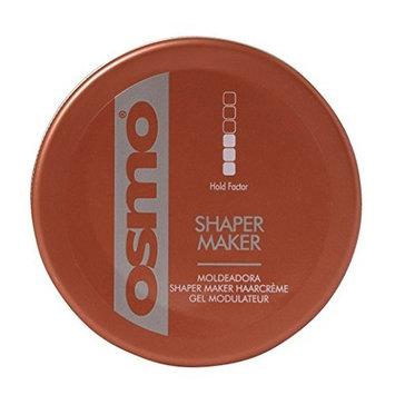 Osmo Shaper Maker, 3.38 Ounce