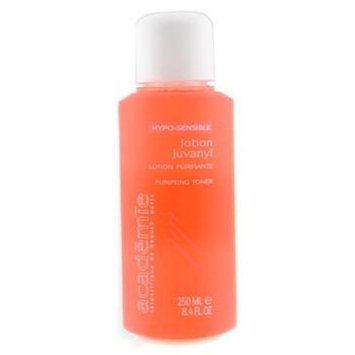 Exclusive By Academie Hypo-Sensible Purifying Toner 250ml/8.4oz