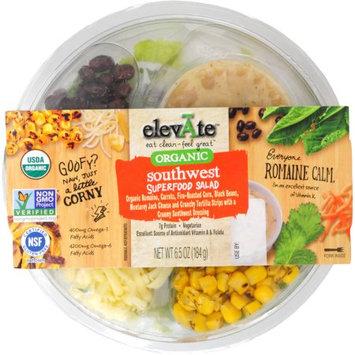 Ready Pac Produce Inc Elevate Organic Southwest Superfruit Salad, 5.5 oz
