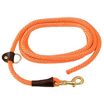 008065 EZ Trainer/Leash, 3/8