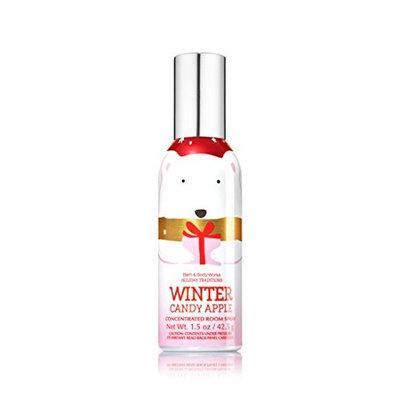 Bath & Body Works® WINTER CANDY APPLE Room Spray