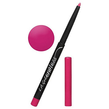 L.A. Girl Endless Auto Lipliner Pencil 340 Berries