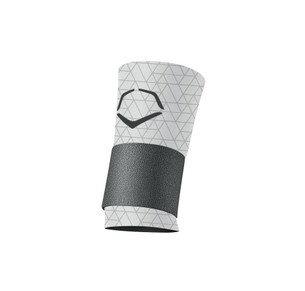 EvoShield Evocharge Compression Wrist Strap WTV5300 - WH L