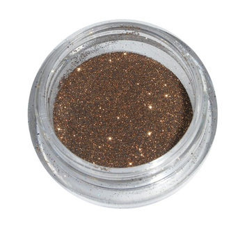 Eye Kandy Sprinkles Eye & Body Glitter Toffee