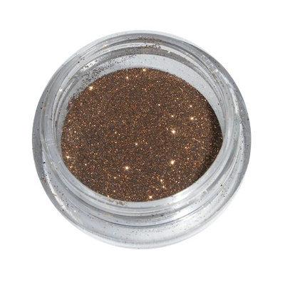 Eye Kandy Sprinkles Eye & Body Glitter Toffee