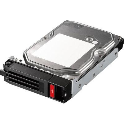 Buffalo OP-HD6.0N 6TB 3.5