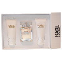Ulric De Varens Estuche Karl Lagerfeld 85 ML EDP (Cod. Per-3386460062268)