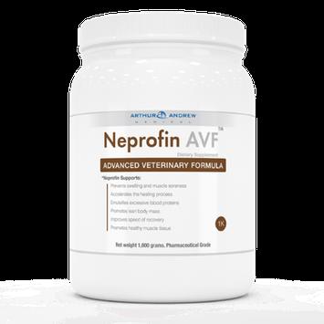 Arthur Andrew Medical Neprofin (veterinary) 1 2kg [500g]