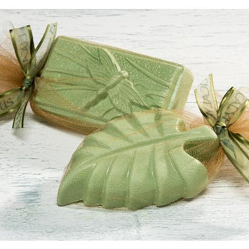 Sonoma Lavender Eucalyptus Dragonfly Soap 4oz