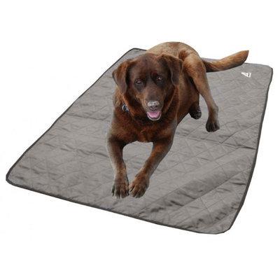 Techniche HyperKewl Evaporative Cooling Dog Pad