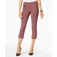Printed Top & Skinny Pants, Created for Macy's