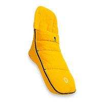 Bugaboo Footmuff, Bright Yellow