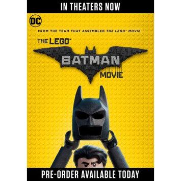 Online Lego Batman (4K Ultra HD + Blu-ray + DVD + Digital Copy)