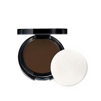 HD Flawless Powder Foundation - Clove