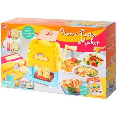 Playgo Home Pasta Maker