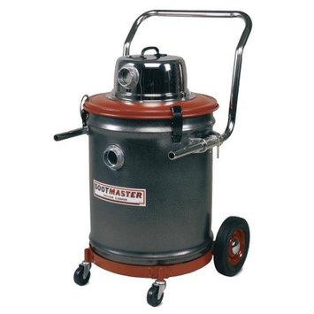Mastercraft SootMaster Furnace Vacuum