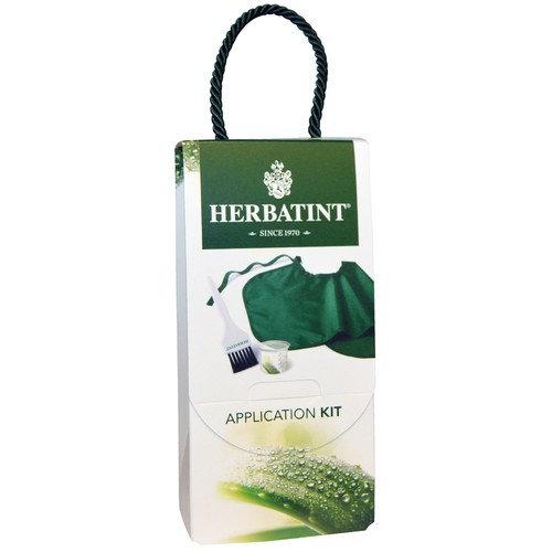 Herbatint - Application Kit - 3 Piece(s)
