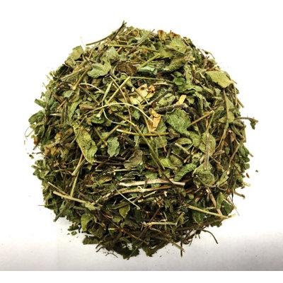 Nuestra Salud Manayupa Herbal Tea - Hierba Infante (90g) Value pack