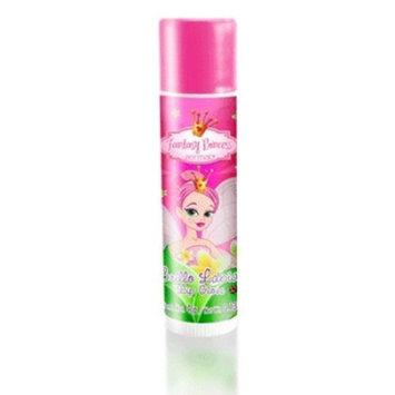 Fantasy Princess Lip Gloss 0.13oz, Brillo Labial Para Niña 4gr