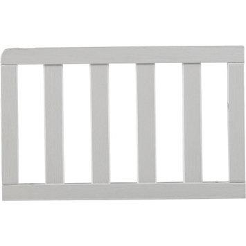 Fisher-Price Crib Conversion Rail - Medium Off-White, Medium-Off White
