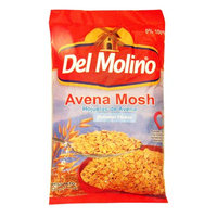 El Molino Oatmeal 14.1 oz (Pack of 5)