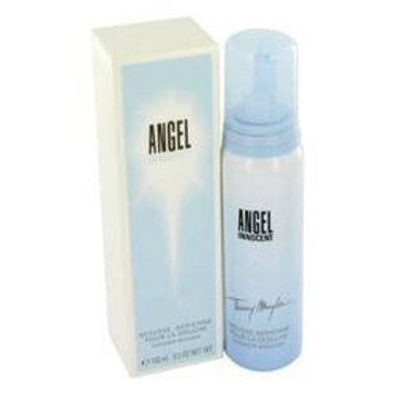 ANGEL INNOCENT by Thierry Mugler Shower Mousse 3.5 oz for Women- 434833