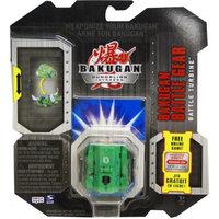 Spin Master Toys Bakugan Battle Gear - Battle Turbine (Colors Vary)