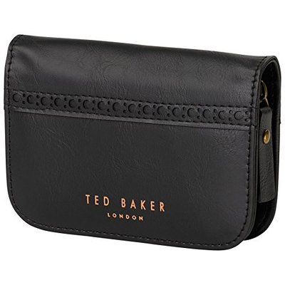 Ted Baker Men's Manicure Set (PACK OF 2)