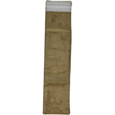 O'donnell Industries ODonnell Industries 19779 Medium Piddle Pad Pet Sanitary Wraps - Peat