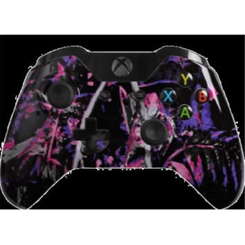 Evil Controllers X1iMC Midnight Custom Xbox One Controller