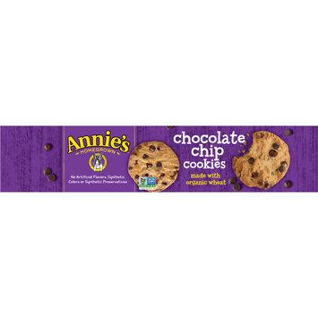 Annie's Chocolate Chip Cookies, 8.4 oz