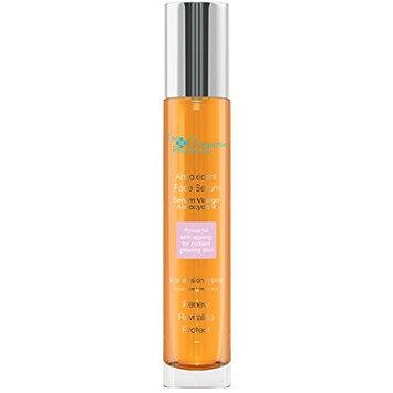 The Organic Pharmacy - Antioxidant Face Firming Serum (1.18 oz / 35 ml)