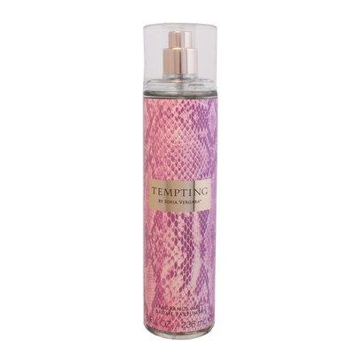 Tempting Women's perfume, 8 oz