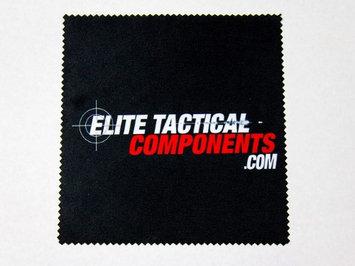 Lewis N. Clark Lewis N Clark Day Pack 40L Blue SKU: 94111 with Elite Tactical Cloth