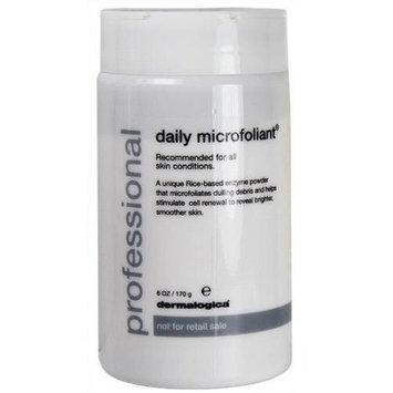 Dermalogica Daily Microfoliant 6oz/170g