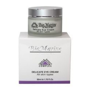 Bio-Marine Delicate Eye Cream 50 ml (Israel)